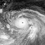 Super Typhoon Hope (1979).jpg
