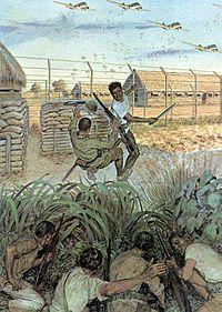 The American Soldier 1945.jpg