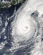 Typhoon Koppu 2003.jpg