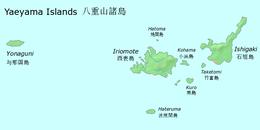 Yaeyama map.png
