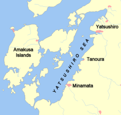 Yatsushiro Sea.png