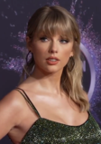 191125 Taylor Swift at the 2019 American Music Awards (cropped).png