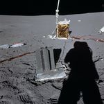 ALSEP Apollo 14 RTG.jpg