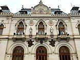Administrative Palace of Galati.jpg