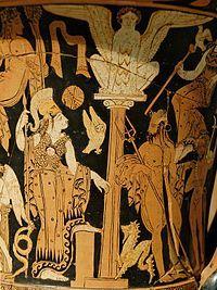 Athena Poseidon Louvre CA7426.jpg