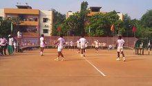 File:Ball Badminton.webm