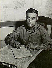Basilo J. Valdes (December, 1944).jpg