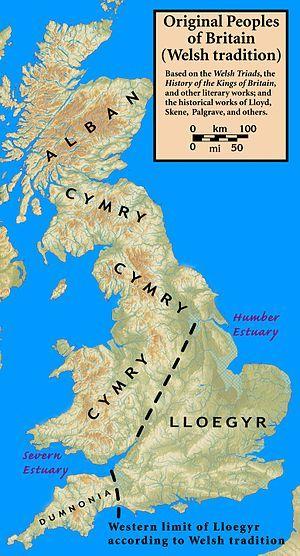 Britain.peoples.original.traditional.jpg