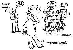 Design Management in brief.jpg