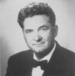 Frank Lausche (OH).png