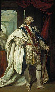 Frederick, Duke of York in Garter Robes.jpg