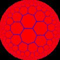H2 tiling 237-1.png