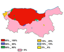 Kabyle language percent speakers.png