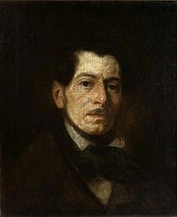 Michałowski Self-portrait.jpg
