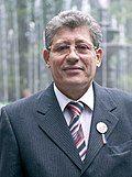 Mihai Ghimpu Imagine.jpg