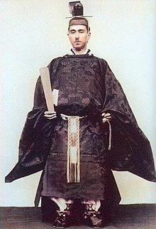 Prince Asaka Yasuhiko.jpg