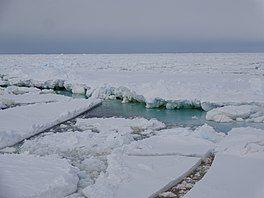 Ross Sea, Summer 2016 25.jpg