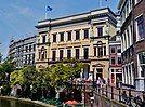 Utrecht Altstadt 14.jpg