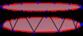 12-antiprism skew 24-gon.png