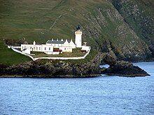 Bressay Lighthouse a.JPG