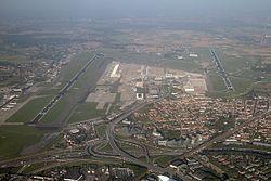 Brussels - National (Zaventem) - Melsbroek (BRU - EBBR - EBMB) AN1788412.jpg
