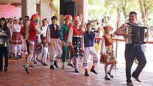 Bulgarian's folk dance.jpg
