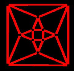 Cuboctahedral graph.png