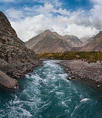 Gilgit waters.jpg