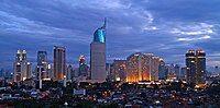Jakarta Skyline Part 2.jpg