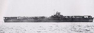 Japanese aircraft carrierUnryu.jpg