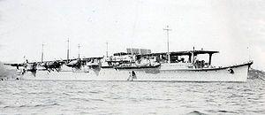 Japanese aircraft carrier Shōhō.jpg