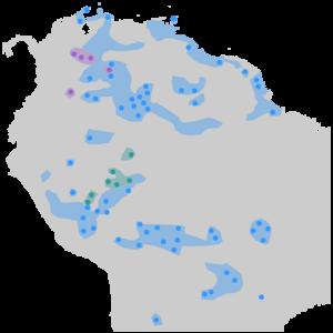 Macro-arawakan-Languages.png