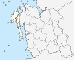 Map Taean-gun.png