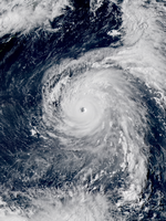 Maria 2018-07-08 0630Z.png
