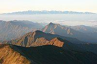 Mt OHASAHI 3.JPG