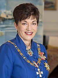 Patsy Reddy official portrait (cropped).jpg
