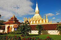 Pha That Luang, Vientiane, Laos.jpg