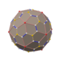 Polyhedron snub 12-20 right dual.png