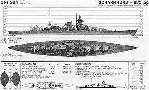 Scharnhorst-1-A503-FM30-50.jpg