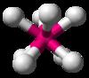 Square-antiprismatic-3D-balls.png