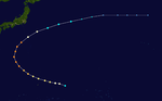Thelma 1951 track.png