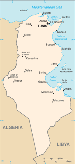 Tunisia sm03.png