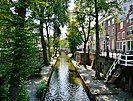 Utrecht Altstadt 32.jpg