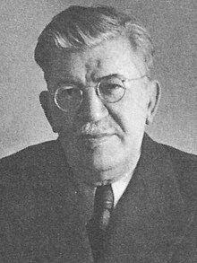 Aleksandar Belić.jpg