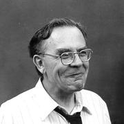 Geoffrey Wilkinson ca. 1976.png