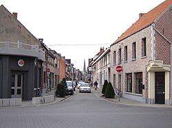 Hamme - Kapellestraat 1.jpg