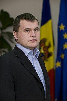 Ion Cebanu.jpg