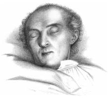 Karl Christian Friedrich Krause - Litographie von Dragendorff.png