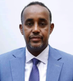 Mohamed Hussein Roble (cropped).png