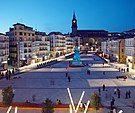 维多利亚 (西班牙)